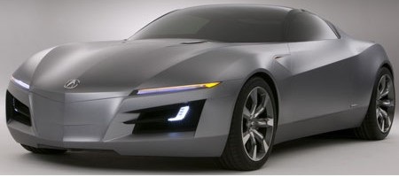 2008-acura-nsx-advanced-sports-car-concept-3.jpg