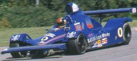 jim-crawford-march-847-canam-mosport-1984.jpg