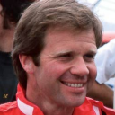 mark-donohue.png