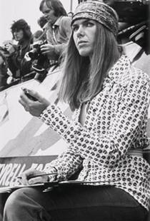 Helen Stewart1971