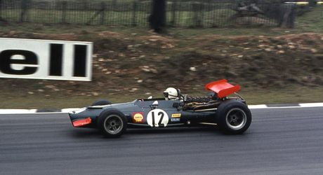 george-eeaton-brm-p139-roc-brands-hatch-1970.png