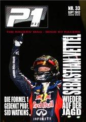 P1_2012_33_DE_COVER_z