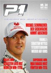 P1_2012_34_COVER_z