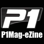 P1Mag-eZine Gravatar